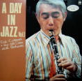 A DAY IN JAZZ